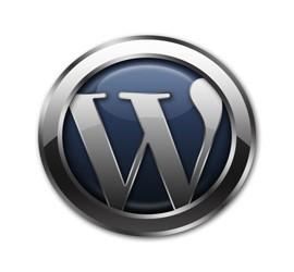 wp-web270x250
