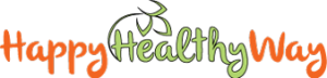HappyHealthyWay-logoweb