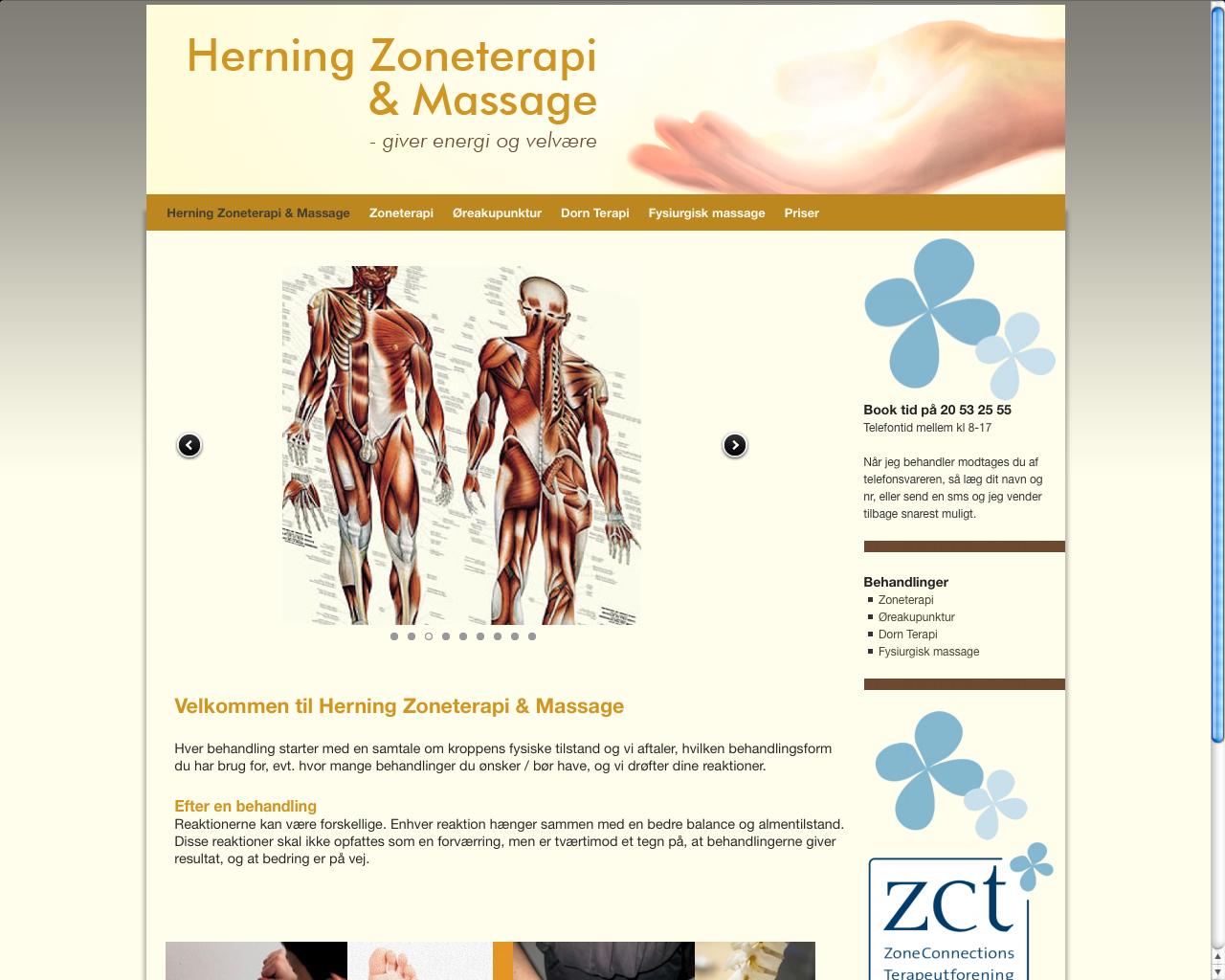 www.herningzone