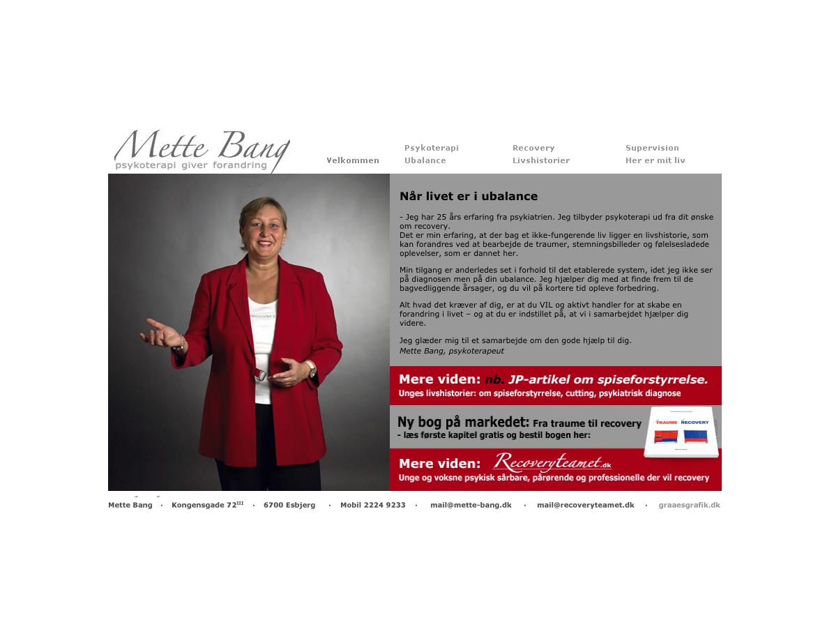www.mette-bang
